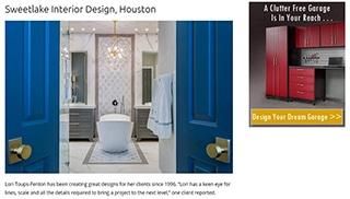 The List Of Best Interior Decorators In Houston
