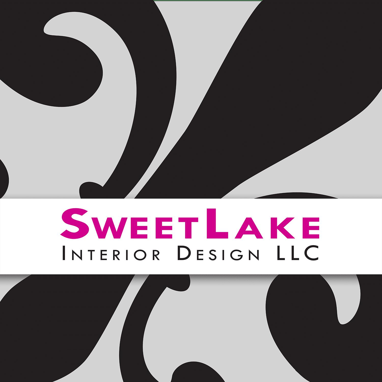 Houston Designer: SweetLake Interior Design LLC