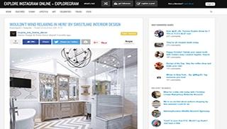 bathroom remodel in houston by lori toups