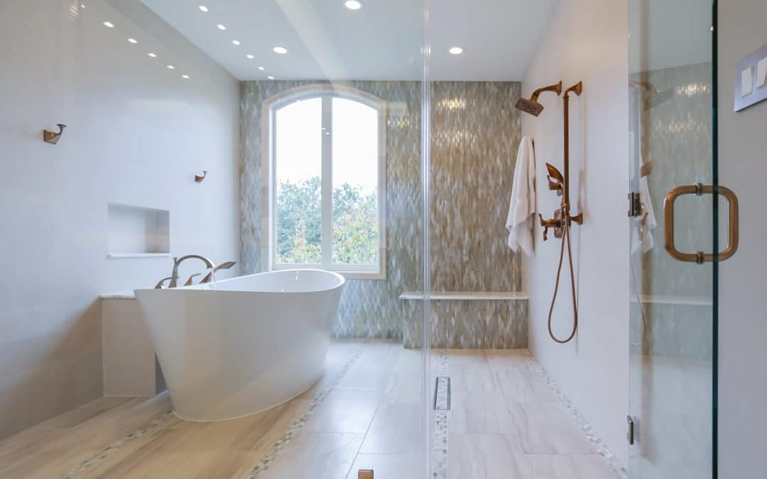 Houston Texas Archives SweetLake Interior Design LLC Top Houston - Bathroom renovation houston
