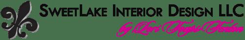 SweetLake Interior Design LLC   Full Service, High End Design & Build Firm   Commercial & Residential   Lori Toups-Fenton, Allied ASID   Houston, Texas