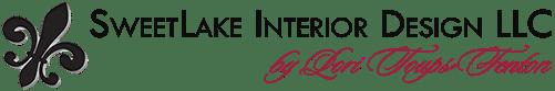 SweetLake Interior Design LLC | Top Houston Interior Decorator & Remodeling Firm | Lori Toups-Fenton, Allied ASID | Houston, Texas