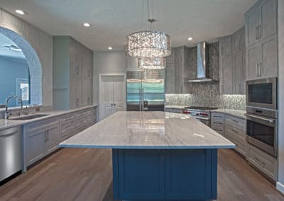 Fabulous Kitchen Remodel