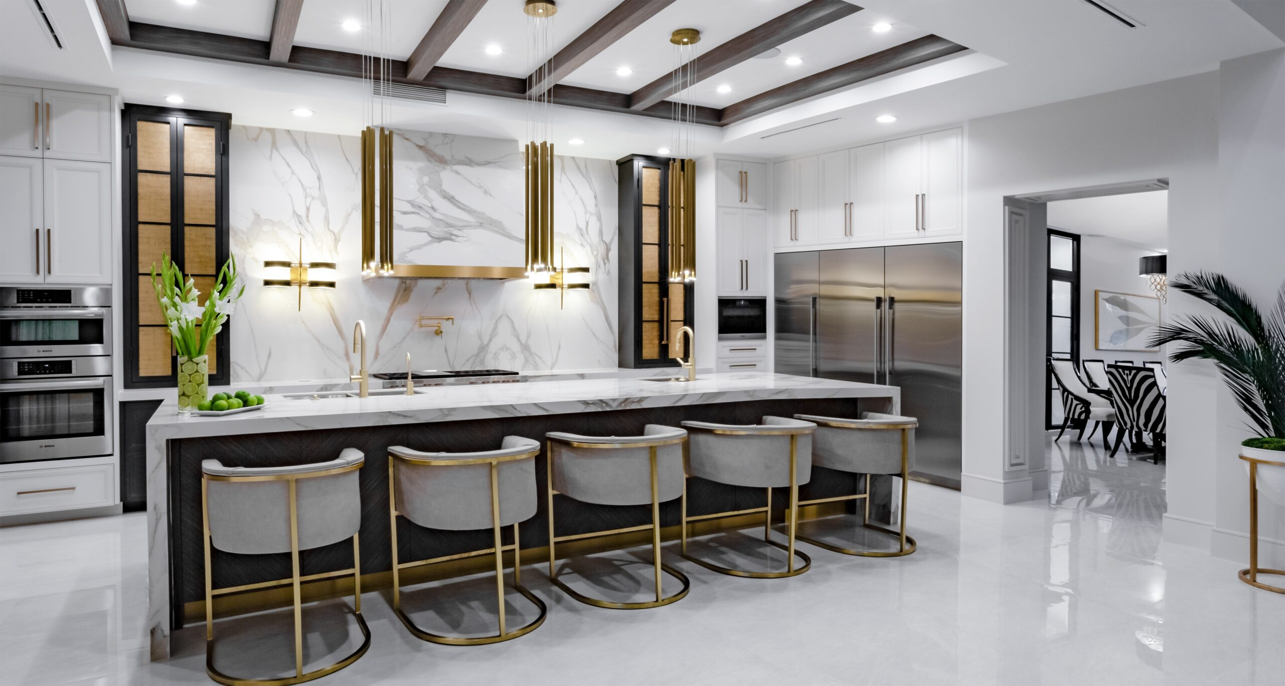 New Construction Design Build Sweetlake Interior Design Llc Top Houston Interior Decorator Remodeling Firm Lori Toups Fenton Allied Asid Houston Texas