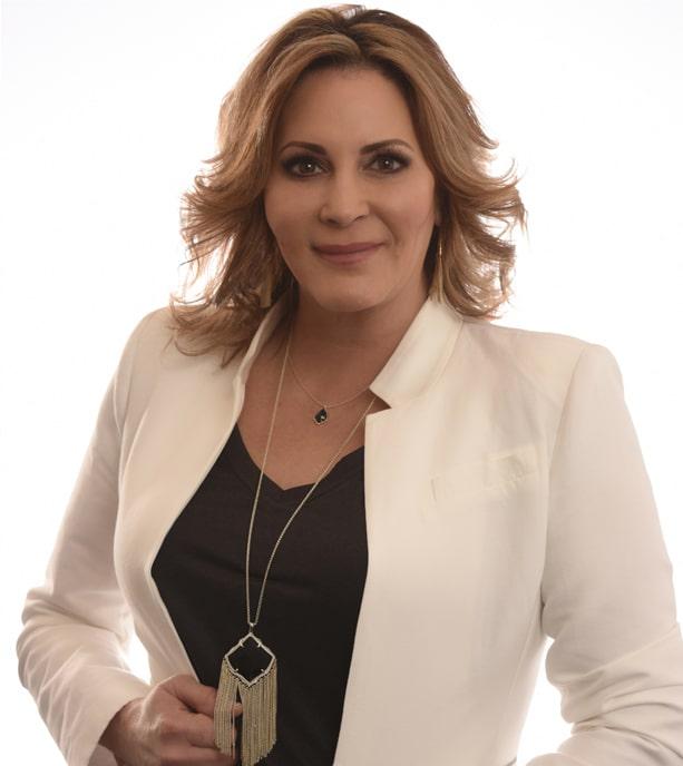 Lori Toups-Fenton, Allied ASID